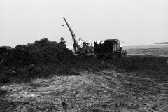 T172 im Landwirtschaftseinsatz