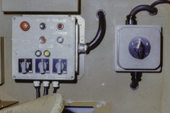 T174-2E