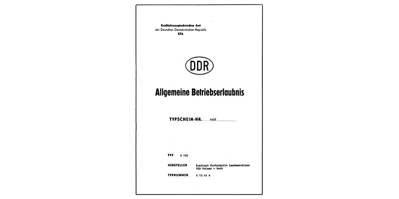 T185-ABE
