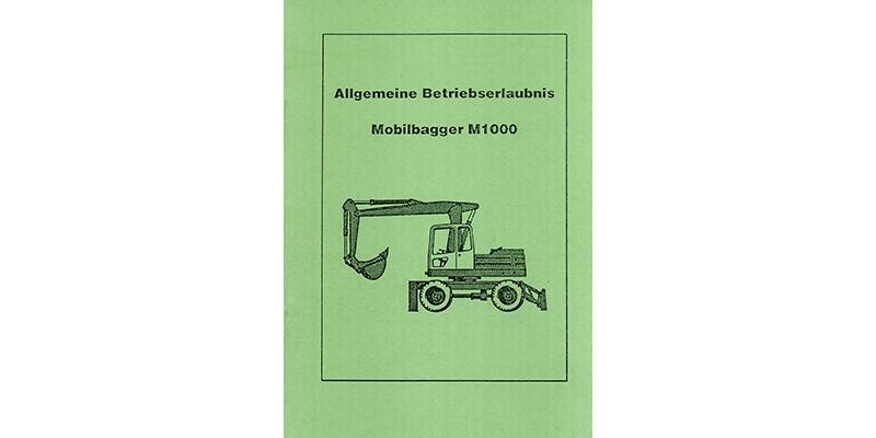 M1000-ABE