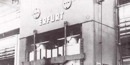 1978 - KHA - Plattenwärmeübertrager nach dem Baukastensystem / Einsatzbereiche