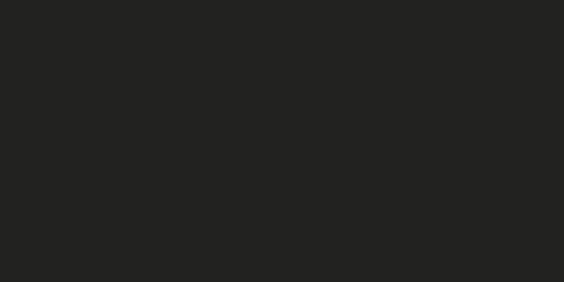 Bauteilanschlussplan Instrumententafel M700B