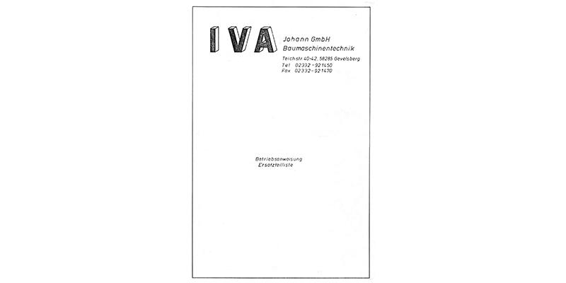 https://weimar-werk.de/wp-content/uploads/2021/06/1991-R1000-BetriebsanweisungErsatzteilliste-IVA-Johann_Auszug.pdf