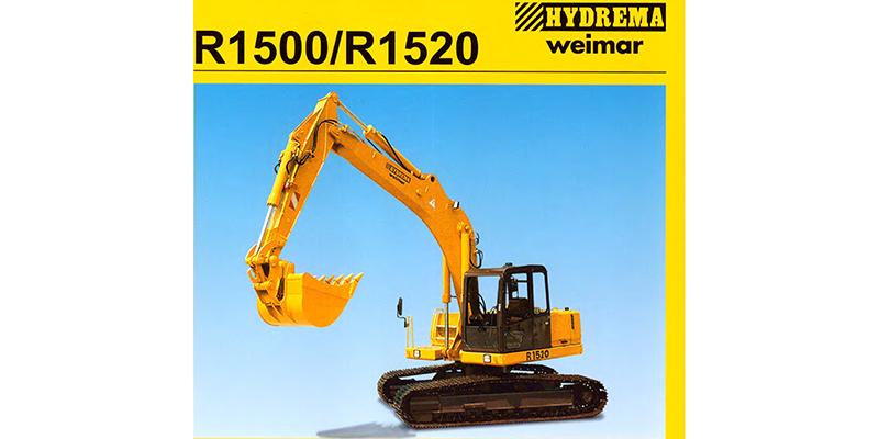R 1500-R1520