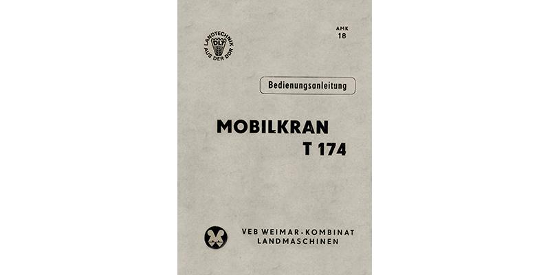 T174-Bedienungsanleitung-Mobilkran