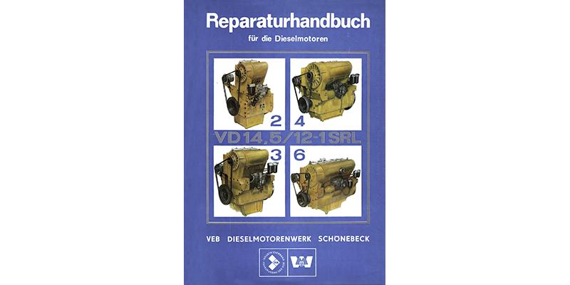 VD14-1-12-1-SRL-Reparaturhandbuch-Dieselmotoren-Schoenebeck