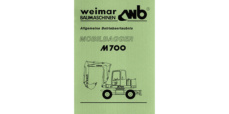 M700-ABE