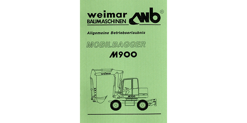 M900-ABE