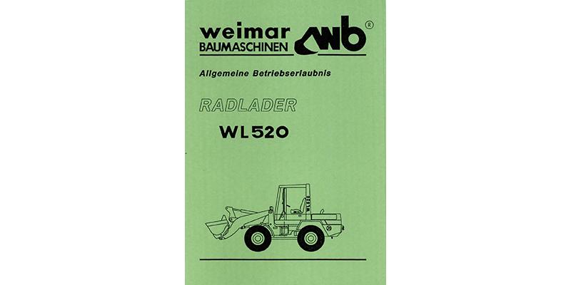 WL520-ABE